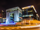 PW_181226_office_demand_DIFC-archives