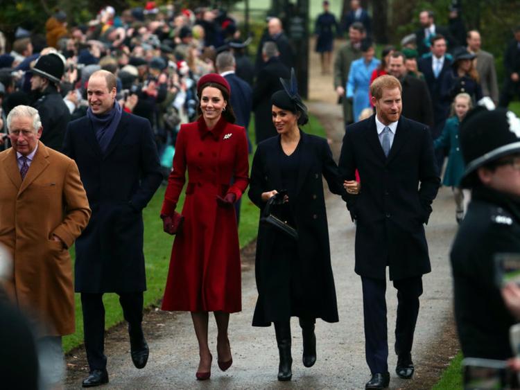Britain_Royals_Christmas1
