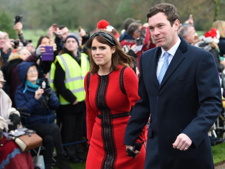 Britain_Royals_Christmas5