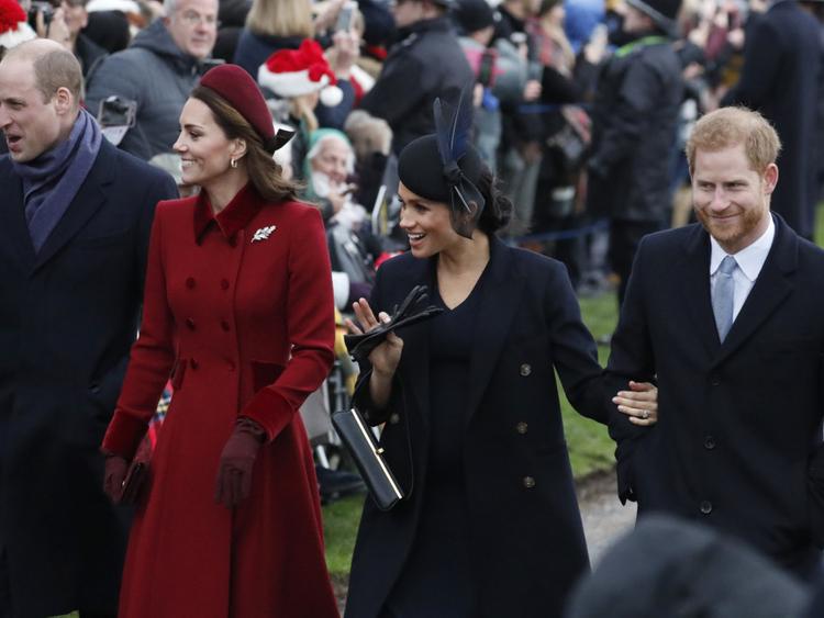 Copy of APTOPIX_Britain_Royals_72209.jpg-b350e