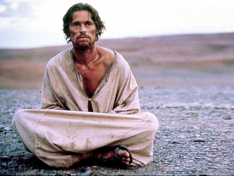 Dafoe-in-The-Last-Temptation-of-Christ-(Read-Only)