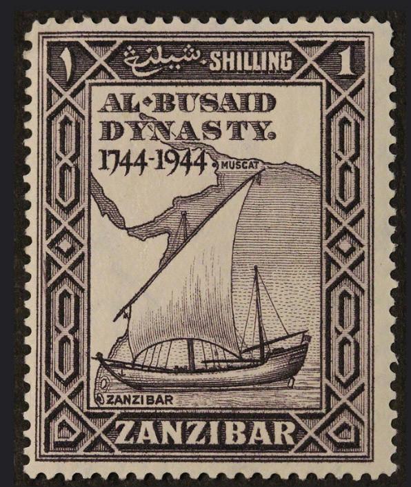 REG 181125 ZANZIBAR 2