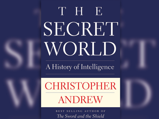 The-Secret-World-A-History-of-Intelligence-(Read-Only)