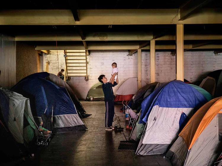 US detention deportation 26122018
