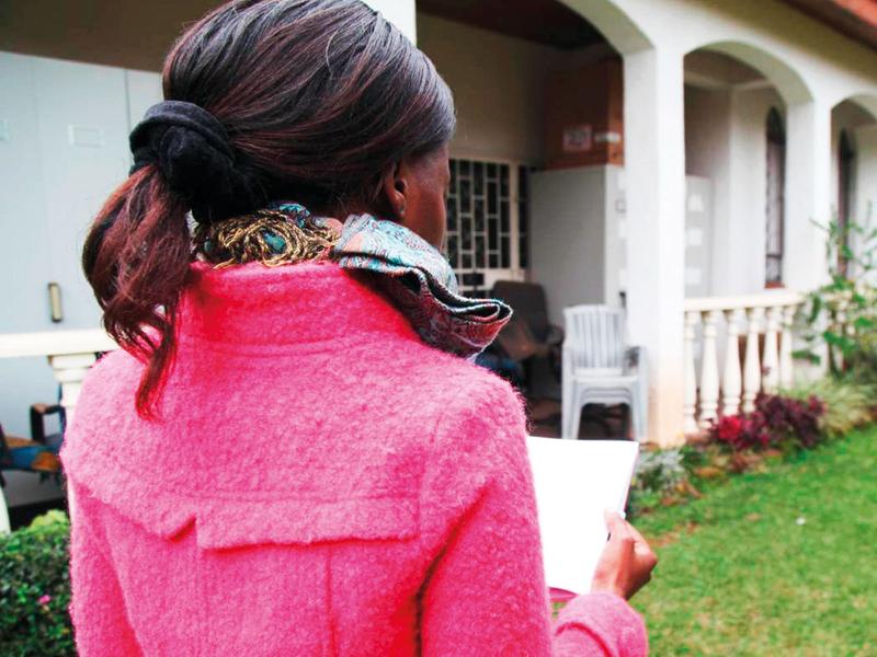 WLD-MISTREATED-KENYAN-WOMEN-TURN-LAWYERS1-(Read-Only)