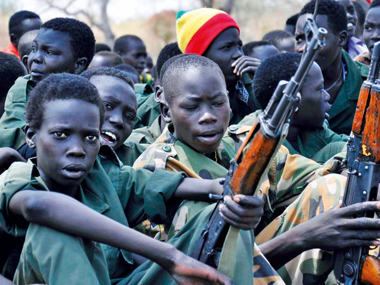 WLD-NEW-LIVES-FOR-UGANDAN-CHILD-SOLDIERS1-(Read-Only)