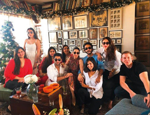 tab-Kapoor's-Christmas11-(Read-Only)