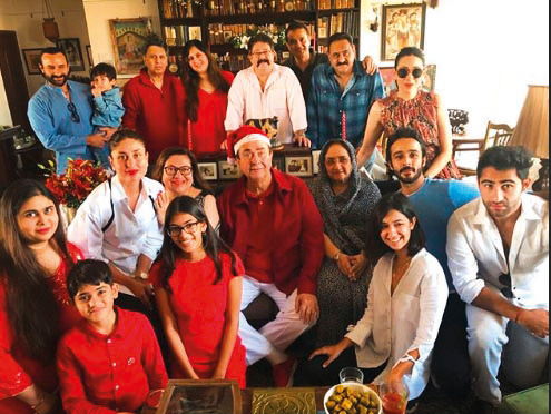 tab-Kapoor's-Christmas111-(Read-Only)