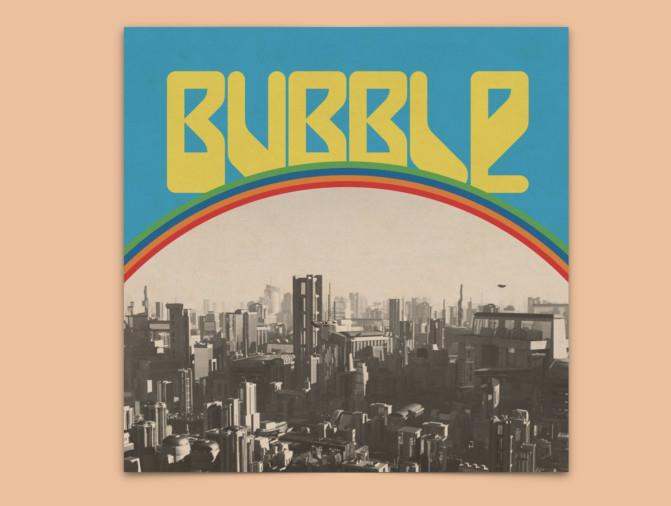 tab Bubble (by Maximum Fun)