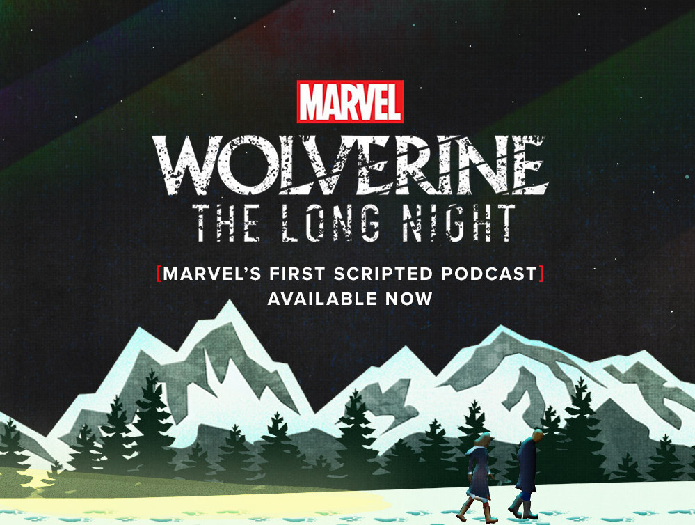 tab Wolverine The Long Night