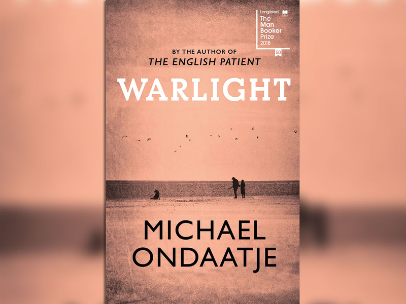 warlight-(Read-Only)