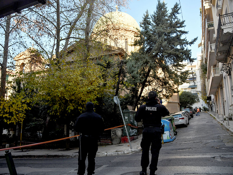 2018-12-27T080337Z_1364762736_RC1AC80E71A0_RTRMADP_3_GREECE-BLAST-(Read-Only)