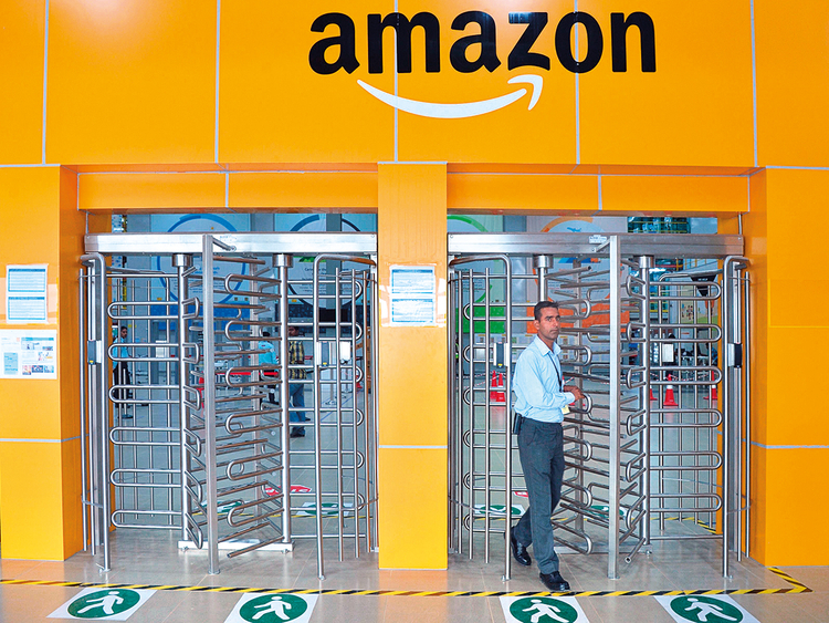 BUS_181227-AMAZON-(Read-Only)