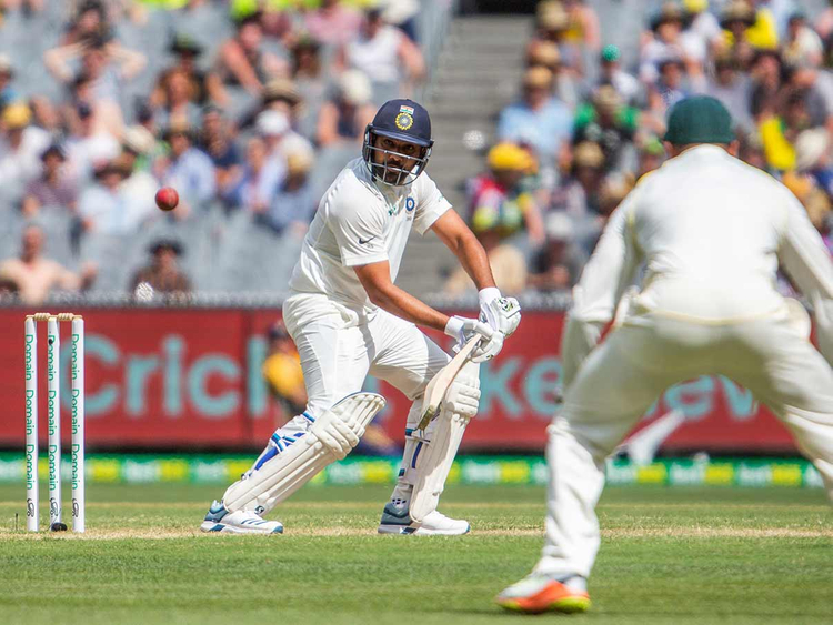 India Australia cricket 27122018