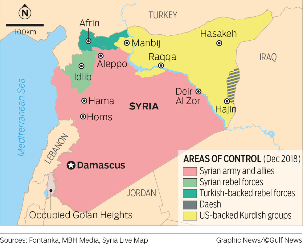 REG_181227-SYRIA-MAP-UPDATED-(Read-Only)