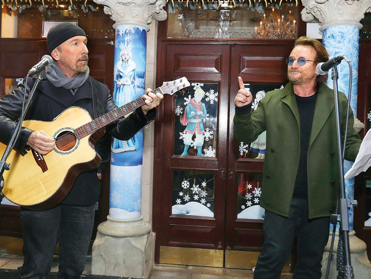 tab-U2-busking-with-The-Edge-on-Grafton-Street-(Read-Only)
