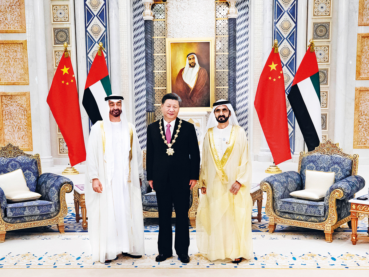 JULY-Xi-Jinping-_ABU-DHABI11-(Read-Only)