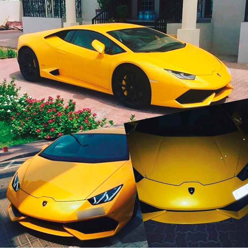 JULY_-Lamborghini-22-(Read-Only)