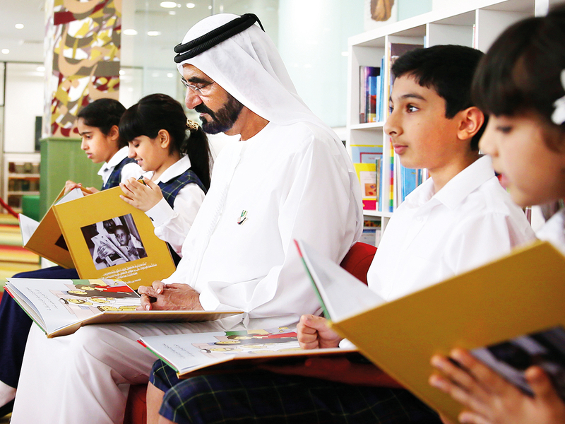 MARCH-01--One-million-books-_MBR-(Read-Only)