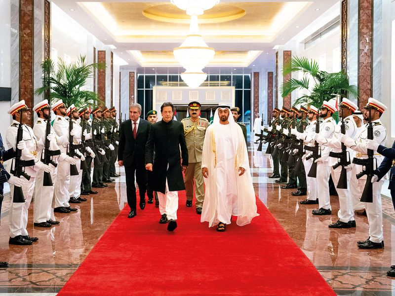 NOV_IMRAN-KHAN-ABU-DHABI22-(Read-Only)