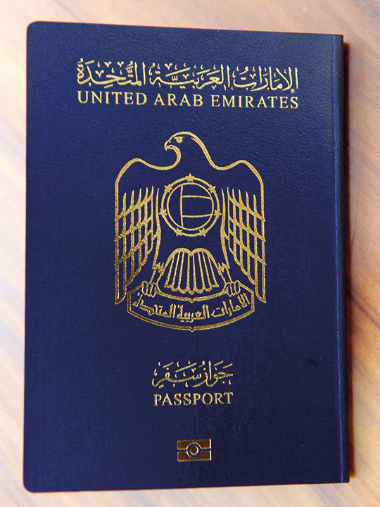 NOV_UAE-passport22-(Read-Only)