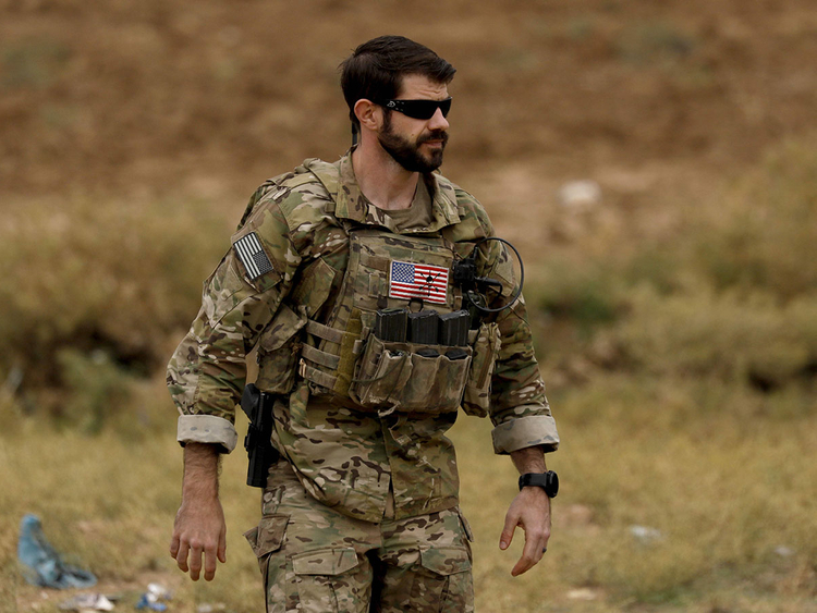 OPN_181228--US-soldiers-in-Syria_P1-(Read-Only)