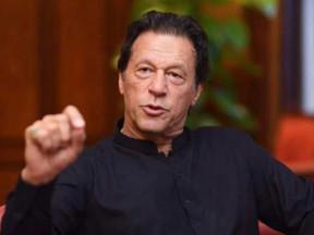 RDS_181229 Weekly Trends - Imran Khan