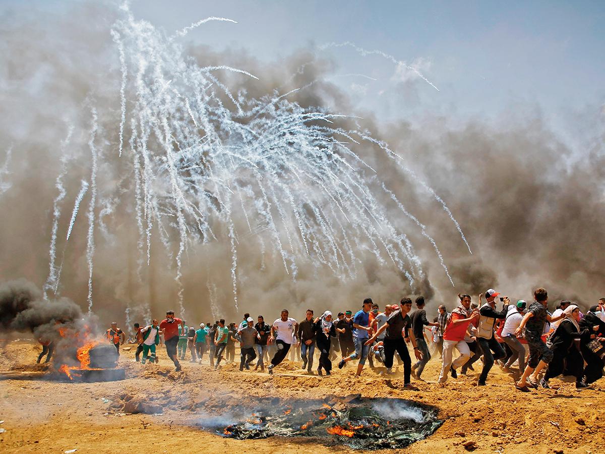 REG-181211-MAY_GAZA-(Read-Only)
