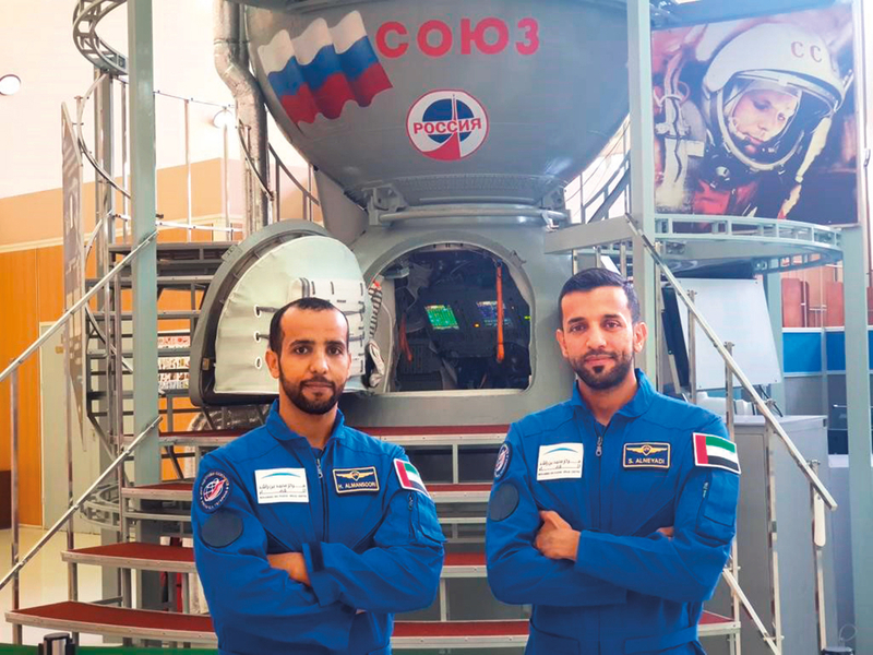 SEPT_UAE-Astronauts21-(Read-Only)