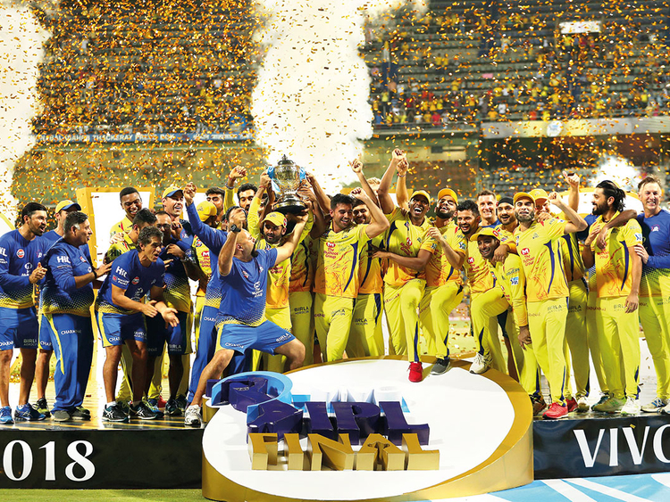 SPO-MAY-26-Chennai-Super-Kings-WIN-IPL-2018
