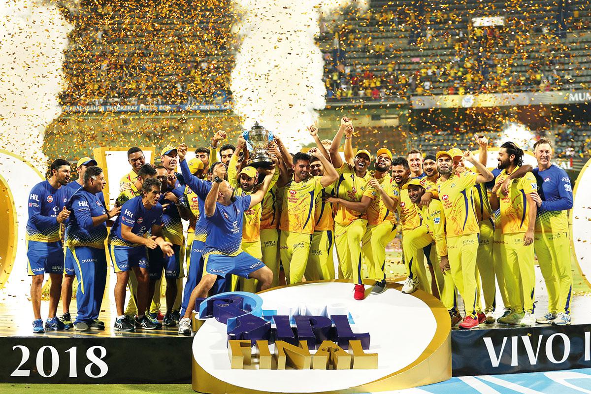 SPO-MAY-26-Chennai-Super-Kings-WIN-IPL-2018