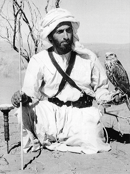 The-legacy-of-Zayed1-(Read-Only)