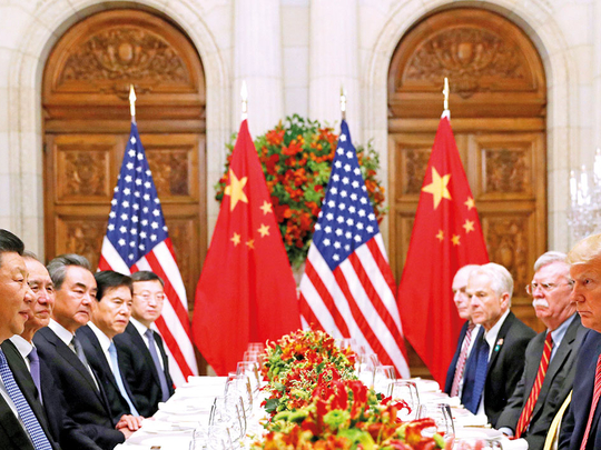USA-TRADE-CHINA-(Read-Only)