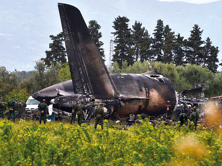 WLD-APRIL_ALGERIA-PLANE-CRASH-(Read-Only)