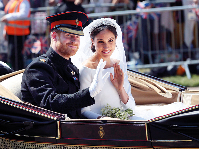 WLD-MAY--Harry-and-Meghan-Markle9-(Read-Only)