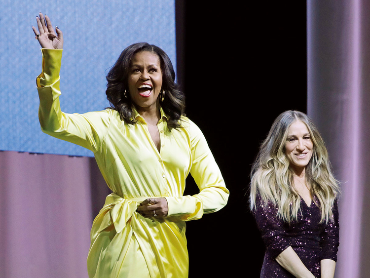 WLD_181228--Michelle_Obama-(Read-Only)
