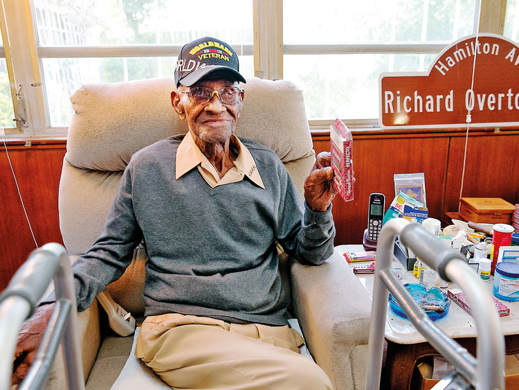 WLD_181228-WWII_Vet-Obit-(Read-Only)