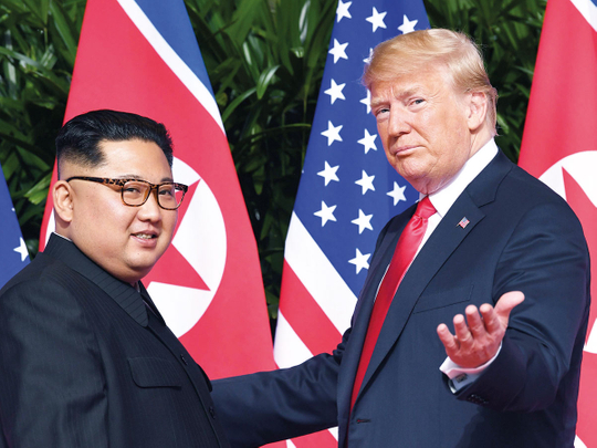 WLD_JUNE-TRUMP_KIM-(Read-Only)