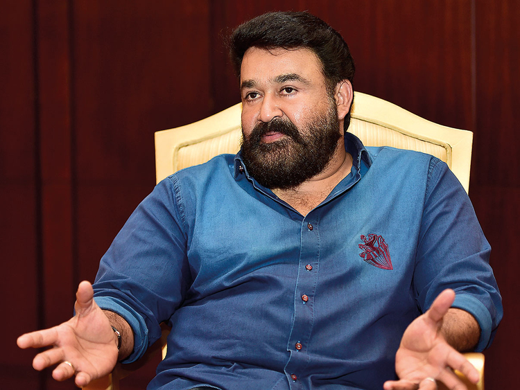 YearEnd_Mohanlal-Dubai-(Read-Only)