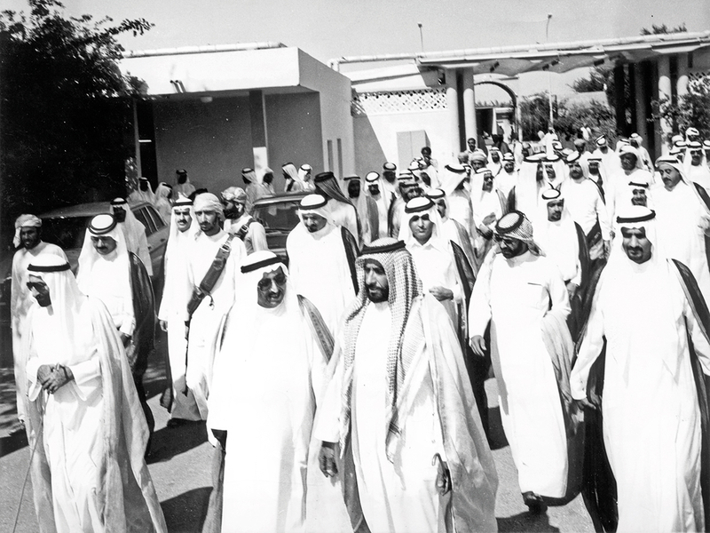 ZAYED-_UNIFIER-OF-THE-NATION-(Read-Only)