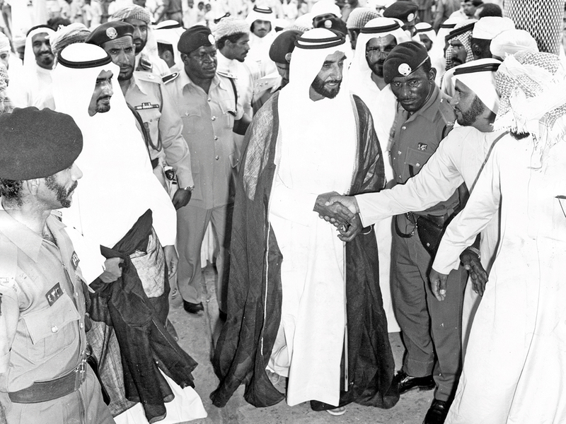 ZAYED_FATHER-OF-THE-NATION-(Read-Only)