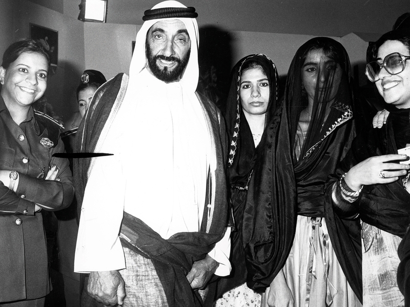 ZAYED_WOMEN-(Read-Only)