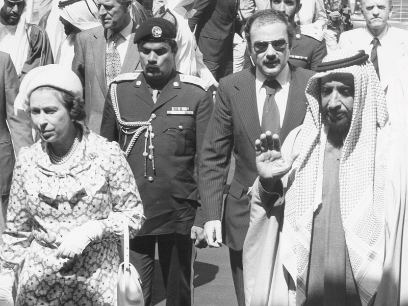 Zayed-the-Global-Leader1-(Read-Only)