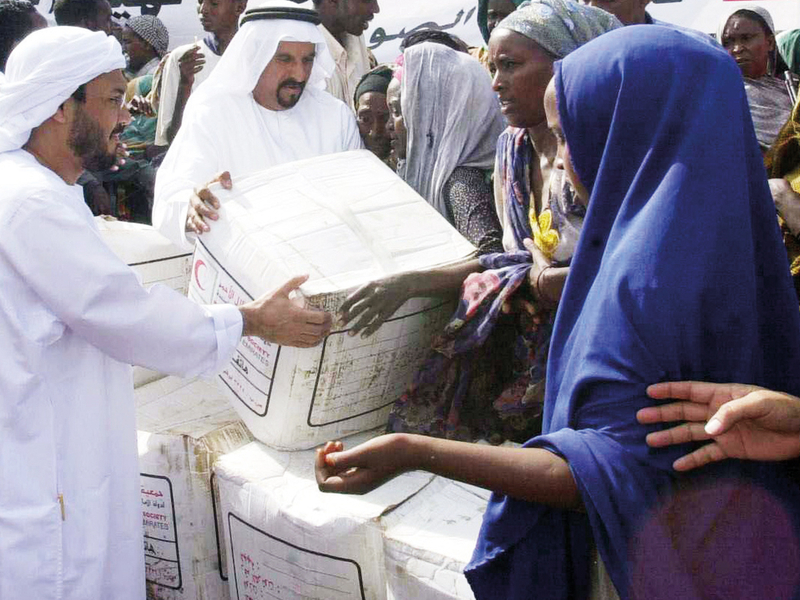 Zayed-the-Humanitarian1-(Read-Only)