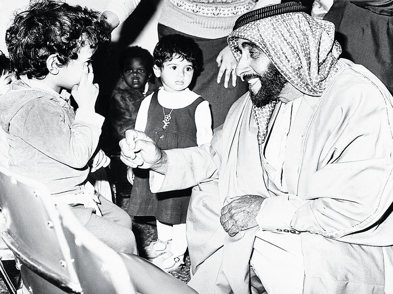 Zayed-the-Role-Model1-(Read-Only)