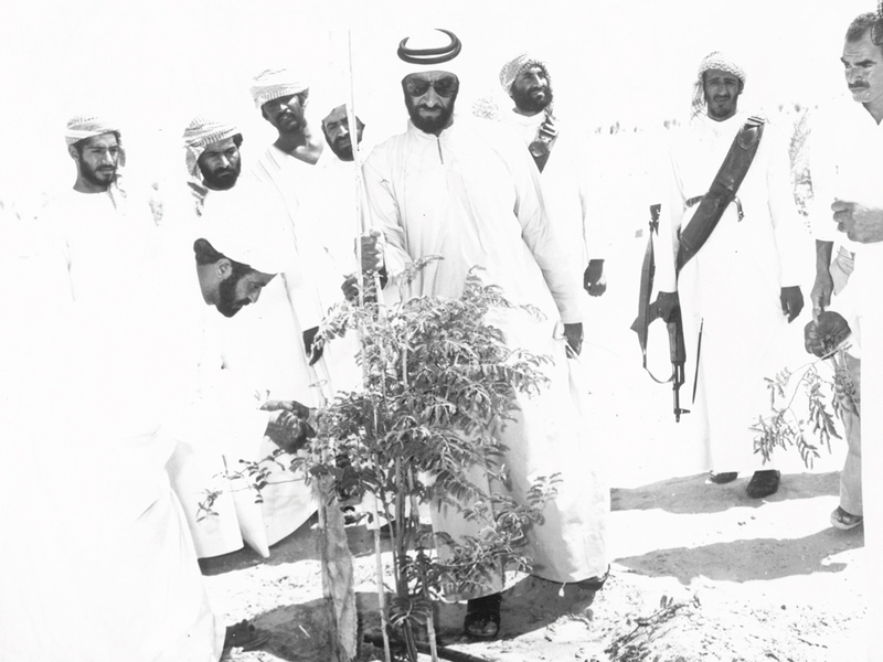 Zayed-the-environmentalist1-(Read-Only)