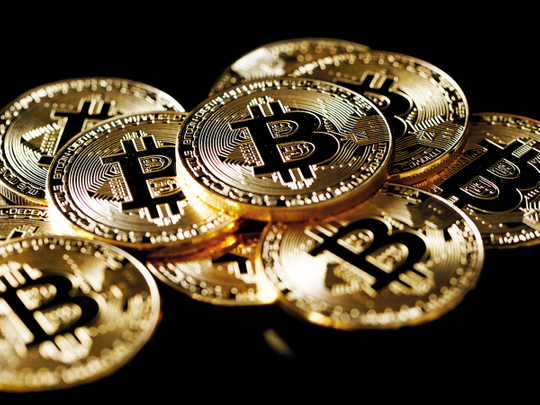 bus-yearend-BitCoin1-(Read-Only)