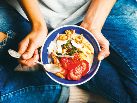 tab-festive-feasting-iStock-636592142-(Read-Only)