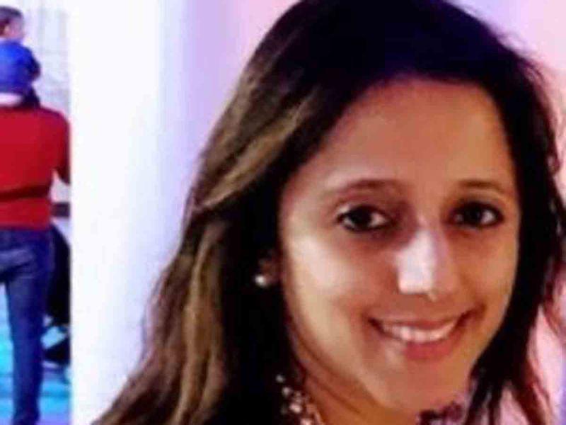 Karuna Agarwal Future Tense 30122018