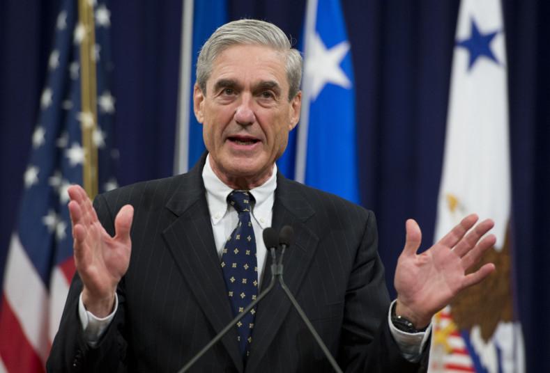 OPN Mueller1